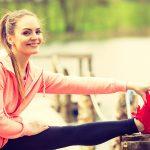 Sport jako nieodłączny element dnia, czyli jak zadbać o swoją garderobę?
