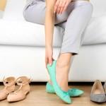 Idealne buty na każdą okazję – czyli jakie?