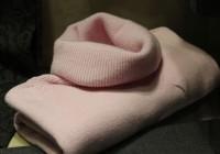 sweter-damski